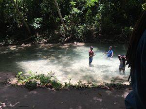 river-locals