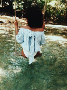 river-swing-1