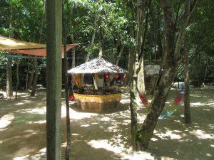 river-calypso-cove