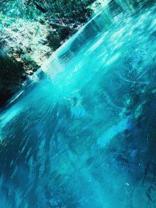 river-hue