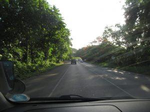 river-road-1