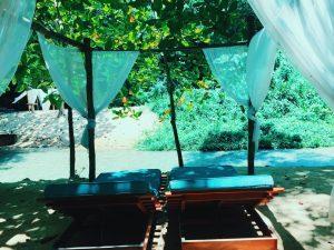 river-seat-2