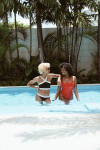 Barbados Villas
