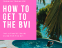 bvi travel guide